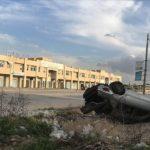Berlin'deki Libya