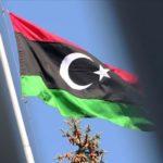 Libya Devlet