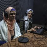 Radyo Şems