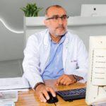 Uzm. Dr. Ertan Cevizci