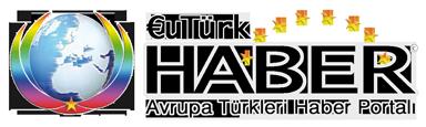 euturkhaber.com