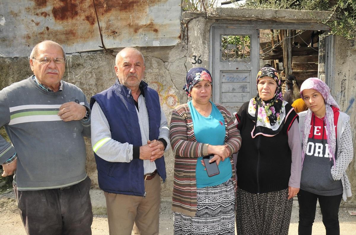 Adana'da iki kız arkadaştan haber alınamıyor