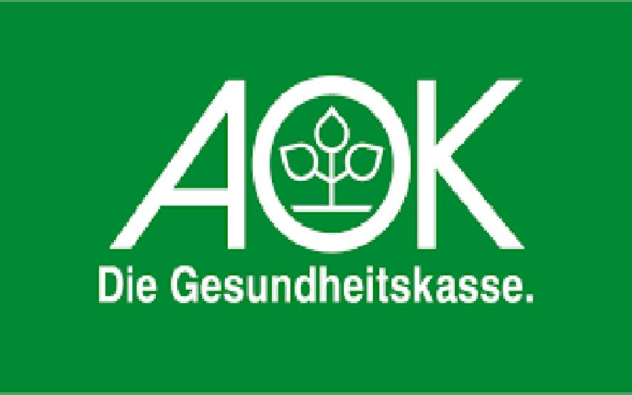 AOK Hessen'den 'Corona Virüsü' bilgilendirme hattı