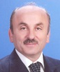 avatar for Prof. Dr. Yusuf GENÇ
