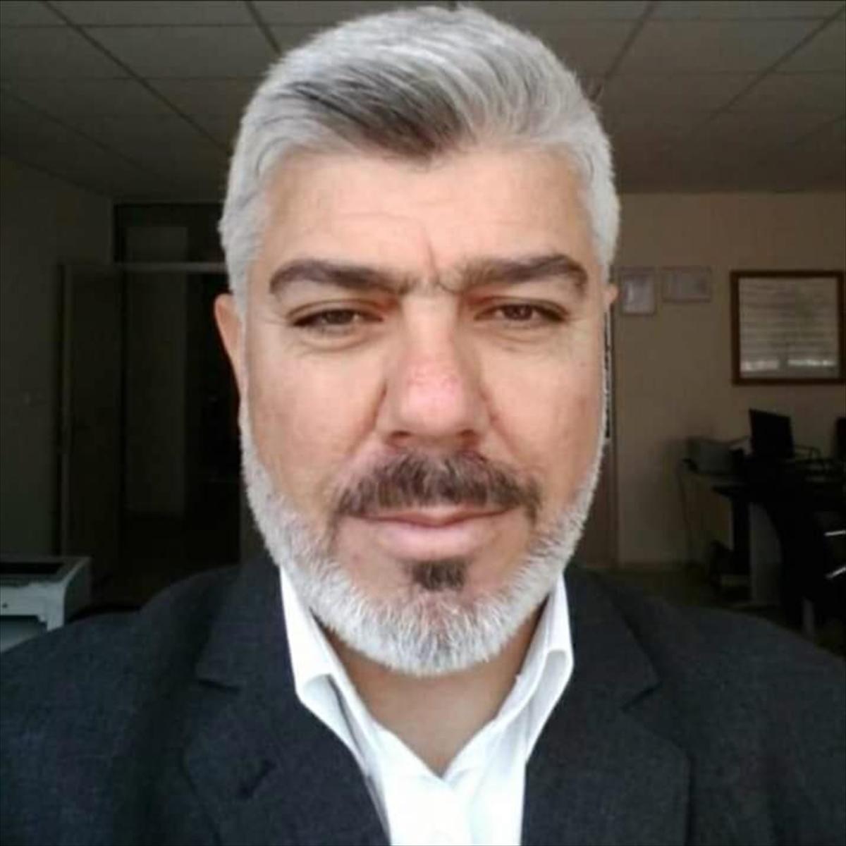 Kahramanmaraş'ta kazada yaşamını yitiren polis memurunun cenazesi memleketine gönderildi