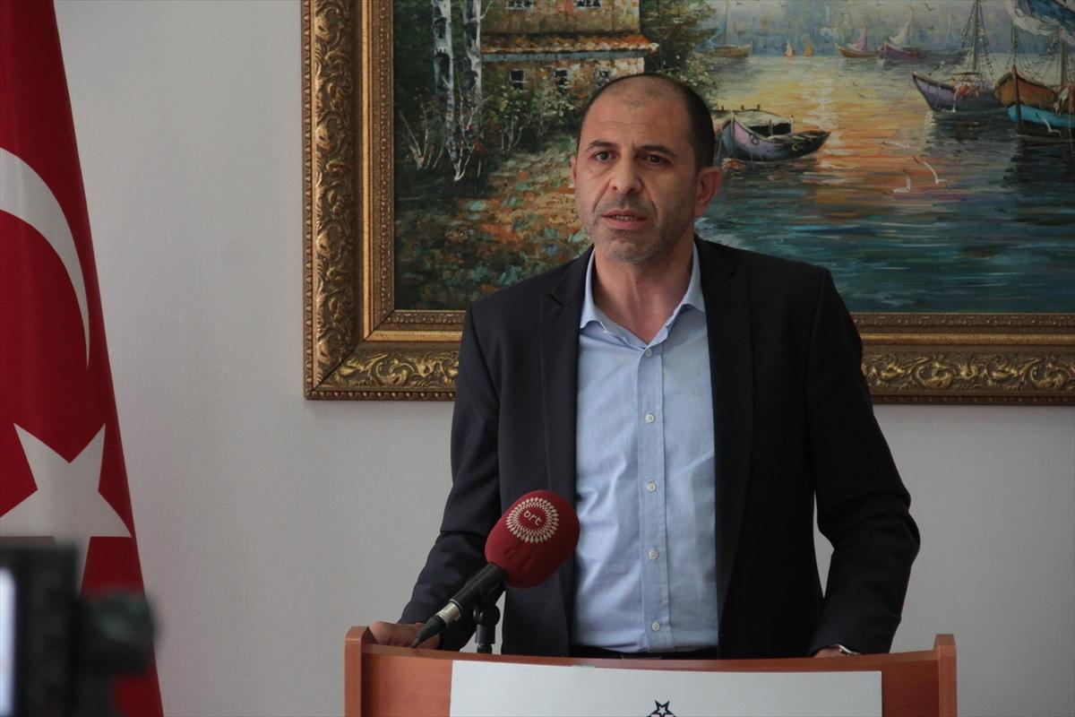 KKTC'de Kovid-19 tedbirlerinin çoğu kaldırıldı