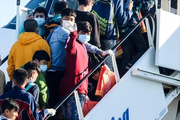Tiefgreifende Aufklärung bei Flüchtlingsunterkunft Bonames notwendig