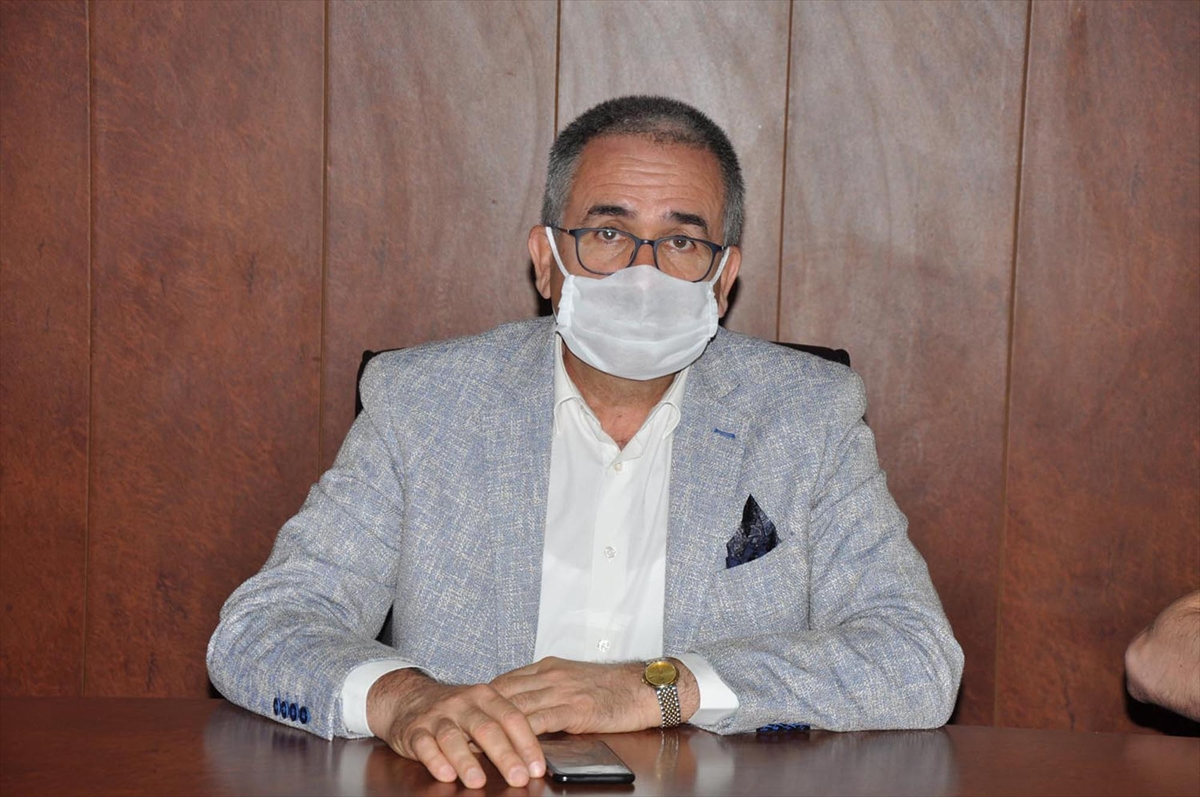 Sorgun Belediyespor, Kübalı Abreu'yu transfer etti