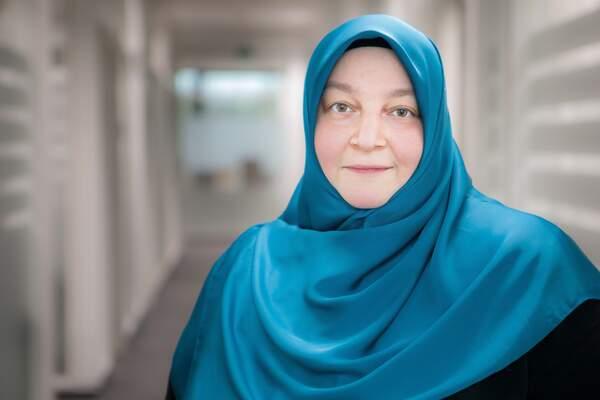 İslam Toplumu Milli Görüş Kadınlar Teşkilatından Avrupa genelinde ırkçılıkla mücadele çağrısı