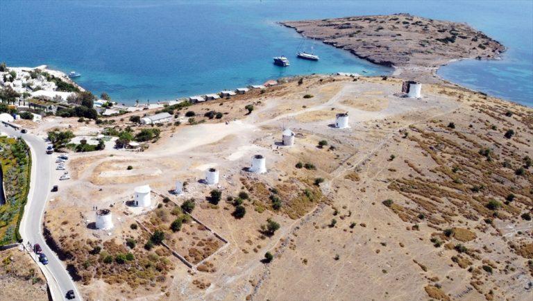 Bodrum Kalesi, su altı arkeolojisi meraklılarını bekliyor