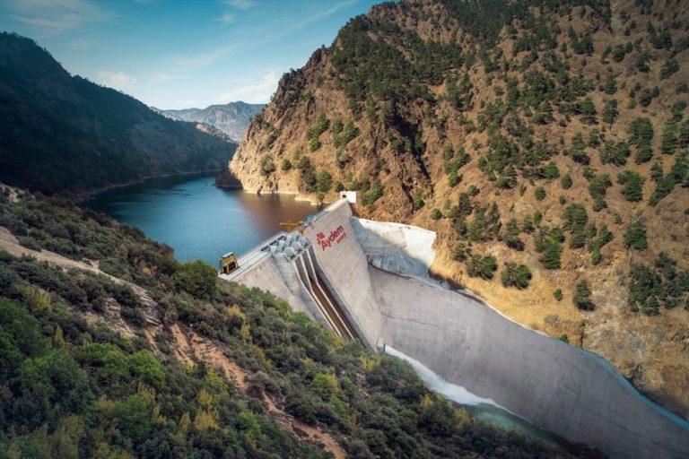 Aydem Yenilenebilir Enerji, Adana'daki 4 santrali için Sıfır Atık Belgesi aldı