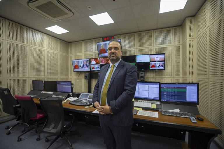 Diyanet TV, Kovid-19 sürecinde çocuklar ve gençler için yeni programları ekrana taşıyor