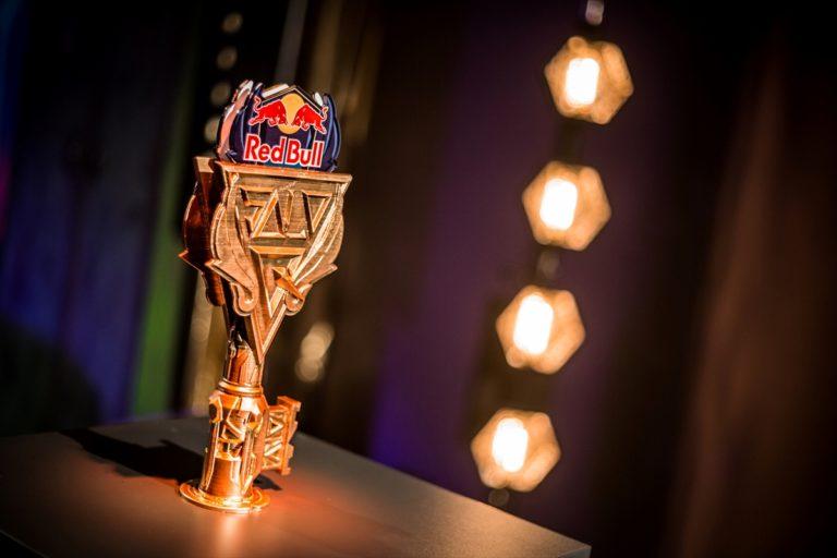 1v1 LoL turnuvası Red Bull Solo Q'da final heyecanı 24 Ekim'de