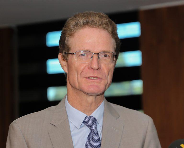 AB Türkiye Delegasyon Başkanı Büyükelçi Meyer-Landrut, TÜSİAD'ı ziyaret etti