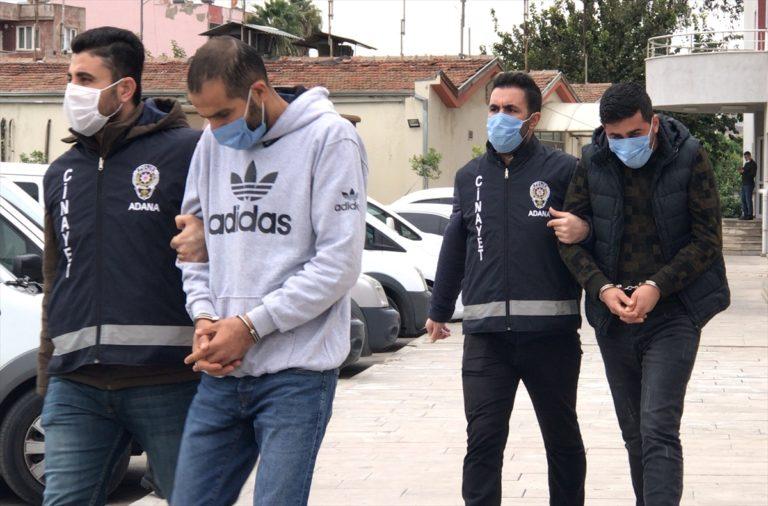 Adana'da işkence edilip hastane önüne bırakılan çiftçi öldü