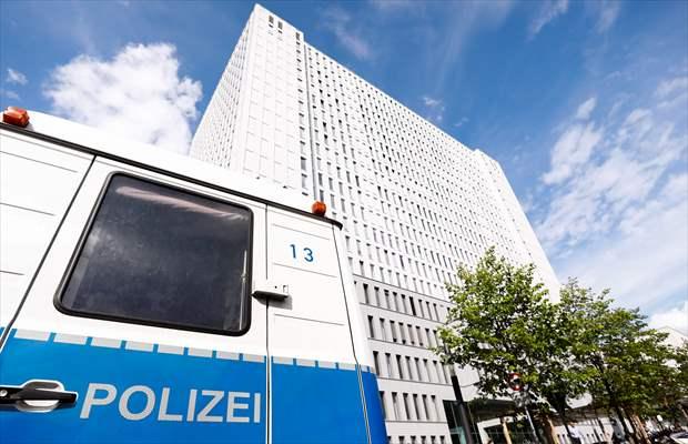 KAV verurteilt die erneuten Angriffe auf die Polizei