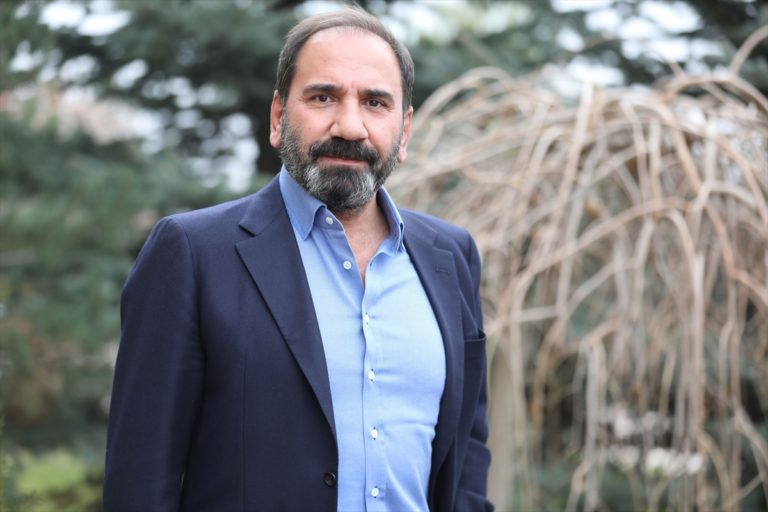 Sivasspor Kulübü Başkanı Mecnun Otyakmaz'dan VAR tepkisi: