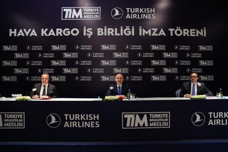 """Ulaştırma ve Altyapı Bakanı Karaismailoğlu: """"Havaalanlarımızın sayısını 26'dan 56'ya çıkardık"""""""